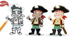 Promotional Mascots - ALIVE! Mascots | Scoop.it  Visit : http://www.alivemascots.com/
