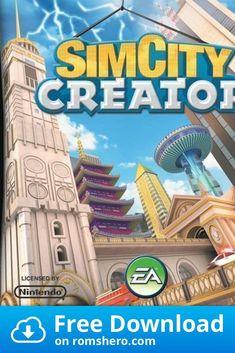 87 Intendo Games Ideas Nintendo Ds Nds Nintendo