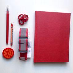 www.pockettrailer.hu Office Supplies, Notebook, The Notebook, Exercise Book, Notebooks