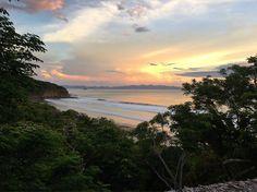 Costa Dulce, Nicaragua