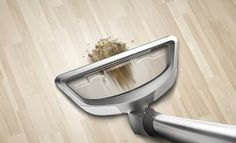Electrolux - Ultra advanced by Pierre FRANCOZ, via Behance