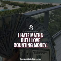 Matthew DAL © ® Universe ™ solution against Constitutional Bible study for Romans Americans have National debt clock stopped forever and ever. High Quotes, True Quotes, Motivational Quotes, Inspirational Quotes, Girly Attitude Quotes, Girly Quotes, Boss Lady Quotes, Woman Quotes, Mindset Quotes
