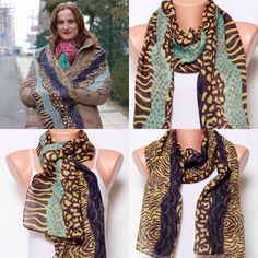 Womens scarf shawl schal https://www.etsy.com/listing/226263729/summer-scarves-gift-ideas-for-women?ref=listing-shop-header-2