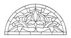 Free Mosaic Patterns - Bing Images