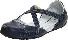 Ahnu Women's Karma Shoe