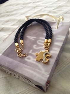 Necklace #bolsas de regalo #regalo hecho a mano #artesanal