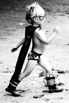Vintage Photography, Lifestyle Photography, Children Photography, Photography Poses, Funny Kids, Cute Kids, Model Foto, Foto Art, Black And White Pictures