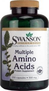 Swanson Multiple Amino Acids (500mg, 250 Capsules) has been published at http://www.discounted-vitamins-minerals-supplements.info/2012/12/31/swanson-multiple-amino-acids-500mg-250-capsules/