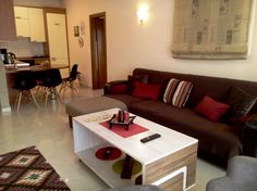 https://www.facebook.com/Rodios-apartment-530480327076480/