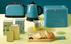 Small Kitchen Appliances at Next