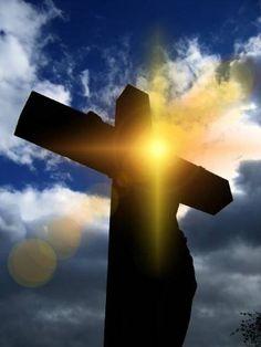 kříž ze dřeva, Ježíš Kristus, Public Domain CCO, www.pixabay.com