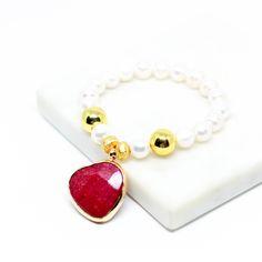 https://www.paupau.online/shop/rubi-gold-charm-bracelet