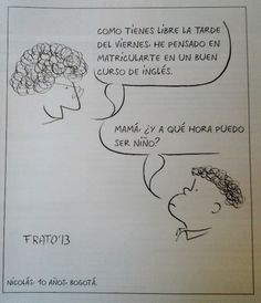 tarde_libre_tr Teaching, Humor, School, Quotes, Early Education, Inclusive Education, Positive Discipline, Education System, New Age