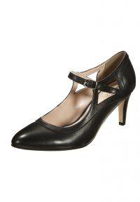 Pier One - Classic heels - black