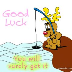 Good Luck Wishes, E Greetings, Animals And Pets, Snoopy, Cards, Fictional Characters, Pets, Maps, Fantasy Characters
