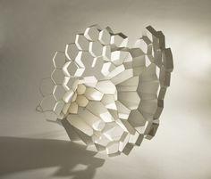 lighting prototype_Lazerian