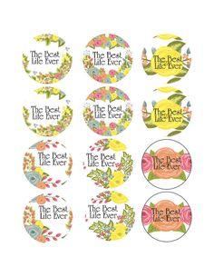 Jw Stickers Planner Stickers Jw Ministry Jw Planner Jw