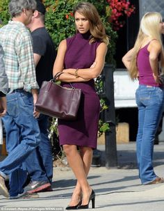 Cheer up! Despite her success and beauty, Jessica Alba sometimes finds it hard to raise a smile