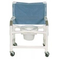 find this pin and more on portable commode chair for elderly shower chair u0026 commode toilet seat