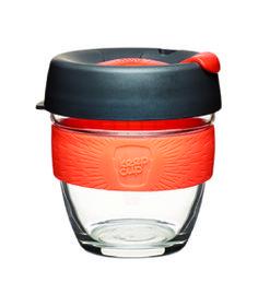 keepcup_brew_small_8oz_magnum_mycoffees.gr