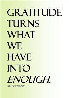 Billede fra https://theviewfromadrawbridge.files.wordpress.com/2014/10/gratitude-printable.jpg.