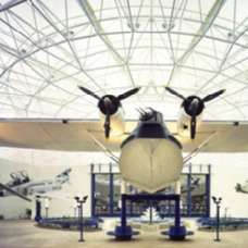 San Diego Air and Space Museum - San Diego Attractions, Museum Tickets, Visit San Diego, San Diego Living, Air And Space Museum, Vintage Airplanes, Air Show, Touring, Places Ive Been