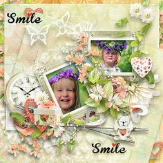 A Smile for Mom Minikit http://digital-scrapbook-art.com/shop/index.php?main_page=product_info&cPath=27_30&products_id=2627 Pictures by M.Burder https://www.facebook.com/photo.php?fbid=10201319384376679&set=a.1263206790347.40199.1535057005&type=3&theater