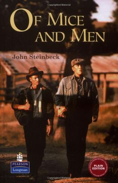 of mice and men free pdf