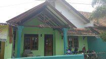 Rumah dijual: Rp.780Jt  Dijual Rumah Di Jogja, Rumah Dijual Di Jogja Seturan http://rumahdijual.com/yogyakarta/1068868-dijual-rumah-di-jogja-rumah-dijual-di-jogja-seturan.html
