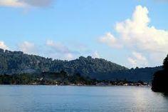 Itä-Intian saaristo