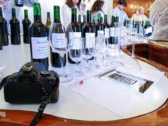 Bodegas Azpilicueta ( La Rioja). Info: www.madridcoolblog.com
