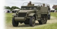 Cheapest Military Car Insurance Quote