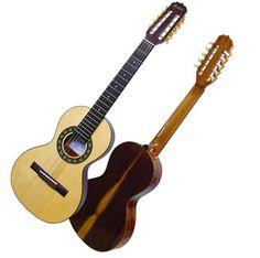 "Viola Caipira - Instrumento Musical - InfoEscola"""