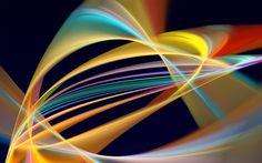 Color Wallpaper Download HD Wallpapers Pinterest Wallpaper