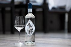 Elegant, luxurylife. Vodka Bottle, Elegant, Drinks, Fashion Design, Style, Classy, Drinking, Swag, Chic