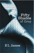 Booktopia has Fifty Shades of Grey, 50 Shades Trilogy : Book 1 by E L James. Buy a discounted Paperback of Fifty Shades of Grey online from Australia's leading online bookstore. Christian Grey, Christian Bale, Christian Women, Shades Of Grey Book, Fifty Shades Of Grey, 50 Shades Books, Good Books, Books To Read, Romance Novels