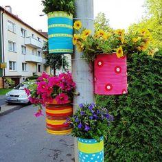 Very cool planter idea :) http://www.arcreactions.com/services/brand-development/