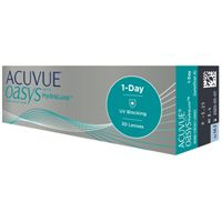 14 Best Acuvue images   1 day, Lenses, Lentils afbfcf6a35