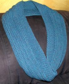 Crochet Like Knitting : ... Crochet-Looks like Knitting on Pinterest Crochet, Knits and Knitting
