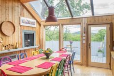 532 & 556 Landgrove Road Rd, Londonderry, VT 05148 | MLS #4431940 - Zillow