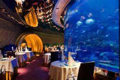 world-restaurant_18