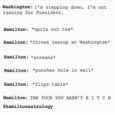 Read Schyler Sisters from the story HAMILTON PICS AND MEMES by Squigglyarms (Squiggle lines) with reads. Aaron Burr, Hamilton Lin Manuel Miranda, Be More Chill, Hamilton Musical, What Is Your Name, After Life, Founding Fathers, In The Heights, Musicals