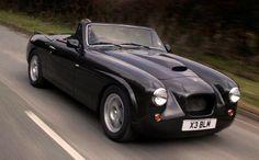 Carsthatnevermadeit — Bristol Blenheim Speedster, The. Bristol Blenheim, Bristol Cars, Morris Minor, Great British, Aston Martin, Hot Wheels, Cars Motorcycles, Vintage Cars, Hot Rods
