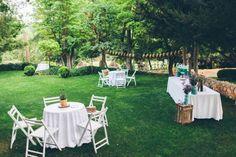 Outdoor Furniture Sets, Outdoor Decor, Home Decor, Wedding Ideas, Shape, Kids Menu, Civil Ceremony, Cocktails, Events
