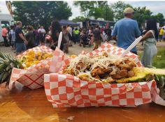 Lowell Indiana, Michigan City Indiana, Food Truck Festival, Washington Park, Ice Cream Social, Memorial Weekend, Parks And Recreation, Gourmet Recipes