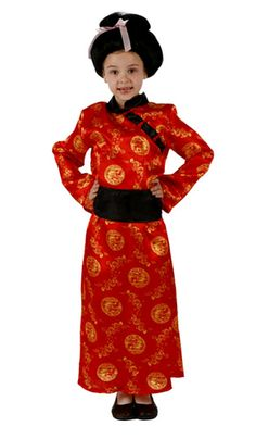 Chinois, Asie, Costume Chinois, Cosplay Et Costumes, Chinois Anciens, Résultats Google, Google Recherche, Gown Ancient, Girl Red