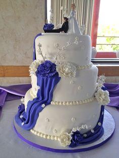 so cool! love the | http://bestromanticweddings.blogspot.com