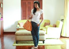 printed-pants-fashion