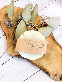 Organic Facial Cleanser, Face Cleanser, Organic Face Wash, Facial Bar, Facial Scrubs, Facial Masks, Smaller Pores, Frankincense Essential Oil, Soap Recipes