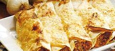 Charcuterie, Enchiladas, Crepes, Main Dishes, Tacos, Food And Drink, Pizza, Meat, Tortillas
